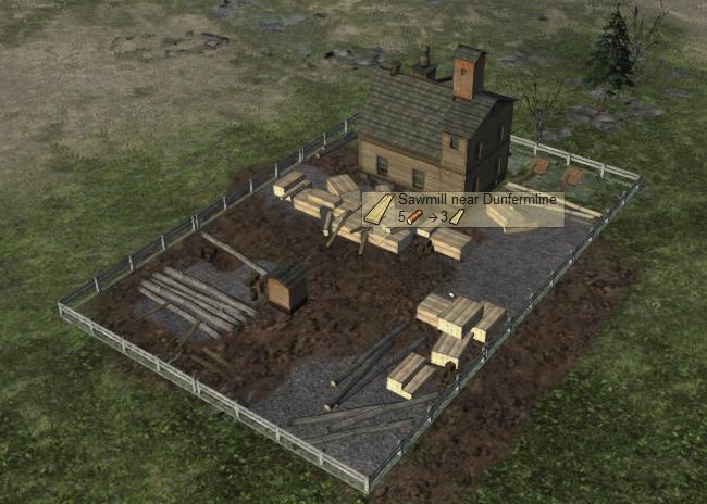 File:Sawmill Storage png - Mashinky