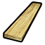 Icon timber.png