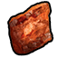 Icon iron ore.png